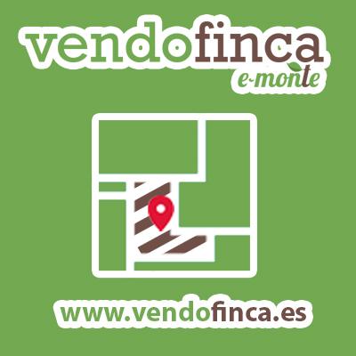 vendofinca_logo