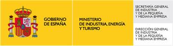 Gobierno-Ministerio