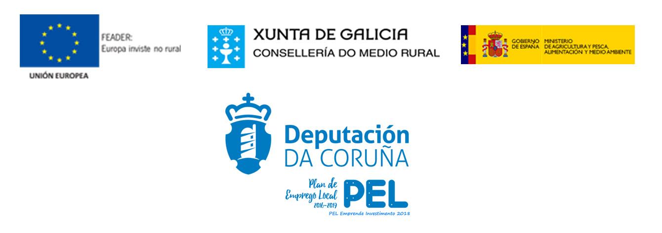 logos-publicos
